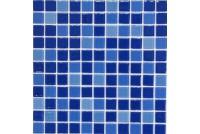 Jump Blue №1 (dark) 300x300