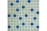 Jump Blue №8 (light) 300x300
