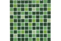 Jump Green №1 (dark) 300x300