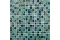 Sea Drops 300x300