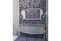 Мозаика Стеклянная Bonaparte
