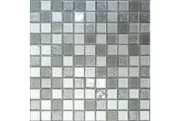 Shine silver 300x300