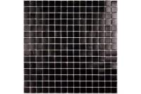 Simple Black (на бумаге) 327x327