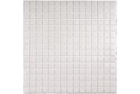 Simple White (на бумаге) 327x327
