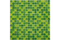Strike Green 300x300
