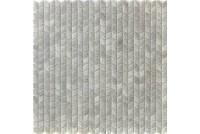 Textil 305x306