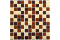 Toffee mix 300x300