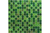 Verde 327x327