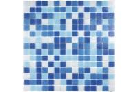 Aqua 100 (на бумаге) 327x327