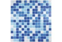 Aqua 150 (на сетке) 327x327
