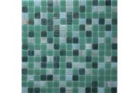 Aquamarine 327x327