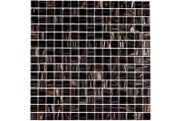 Arabika 327x327