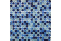 Blue Drops 300x300
