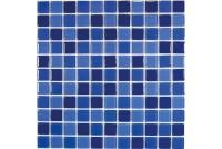Blue wave-1 300x300