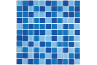 Blue wave-2 300x300
