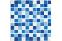 Blue wave-3 300x300