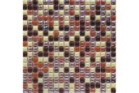 Caramel 300x300