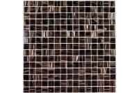 Choco 327x327