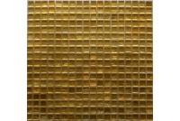 Classik gold 300x300