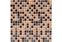 Crystal brown 300x300