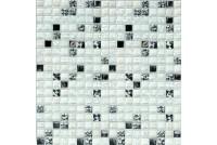 Crystal white 300x300