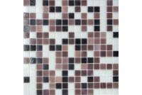 Lavander 327x327