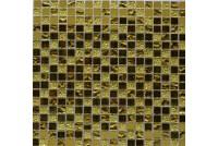 Mirror gold 300x300