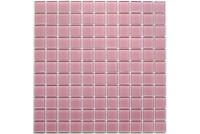 Pink glass 300x300