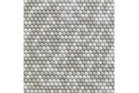 Pixel cream 318x325