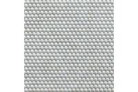Pixel pearl 318x325