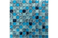 Satin Blue 300x300