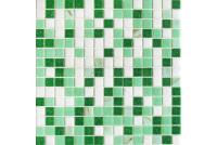 Grass 327x327