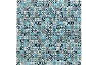 Xindi Blue 300x300