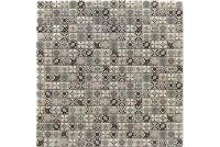 Xindi Grey 300x300
