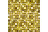 Glass Stone 1 300x300