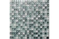 Glass Stone 11 300x300