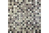 Glass Stone-12 300x300