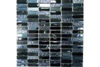 Super Line (black) 300x300