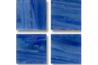 Aquarelle (20 X20мм) AQ20(2)