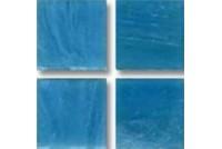 Aquarelle (20 X20мм) AQ14(2)