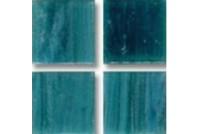 Aquarelle (20 X20мм) AQ67(2)