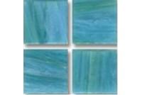 Aquarelle (20 X20мм) AQ75(2)