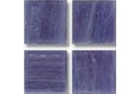 Aquarelle (20 X20мм) AQ78(2)