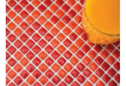 Мозаика Caramel Смеси стандартные 12х12 Ирида IRIDA mosaic