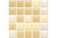 Caramel Creme 12x12
