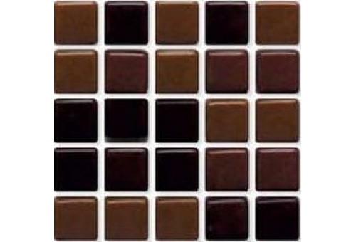 Caramel Chocolate 12x12