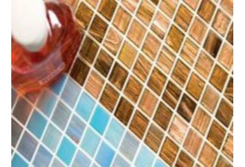 City Ирида IRIDA mosaic