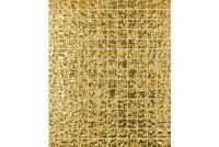 Gold (10 X10мм) FOGS