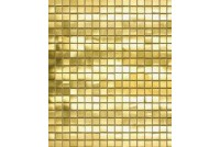 Gold (10 X10мм) FOGL