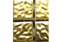 Gold (20 X20мм) FOGS